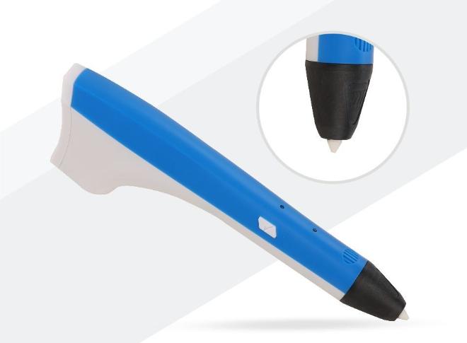 3D Printing Pens for Kids Hobby Gift