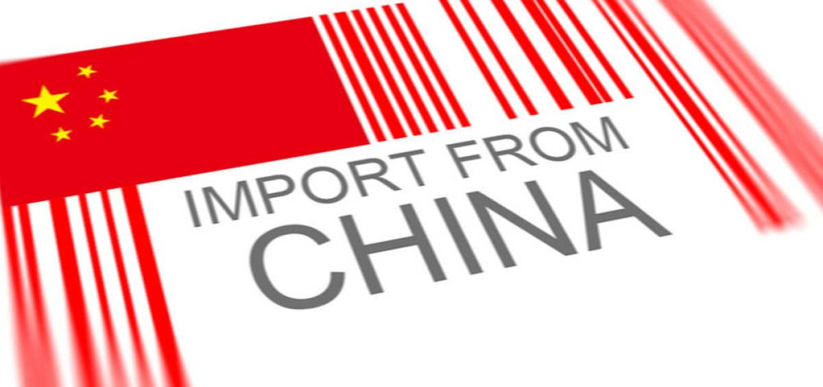 How To Minimize Risks When Import Products From China