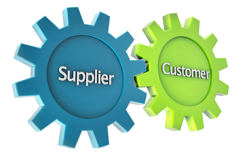 How To Choose Your China Supplier And Sourcing Agent
