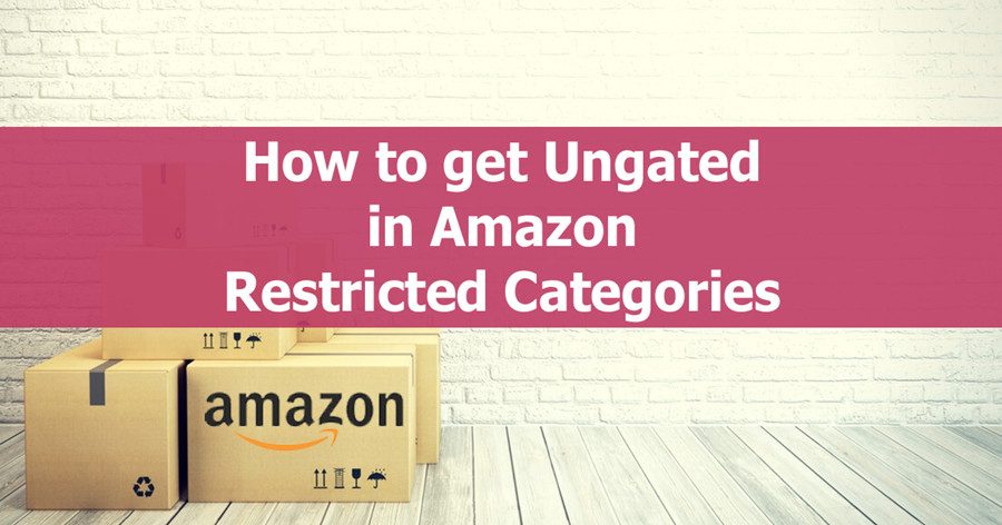Are You Selling Restricted Items on Amazon Marketplace?