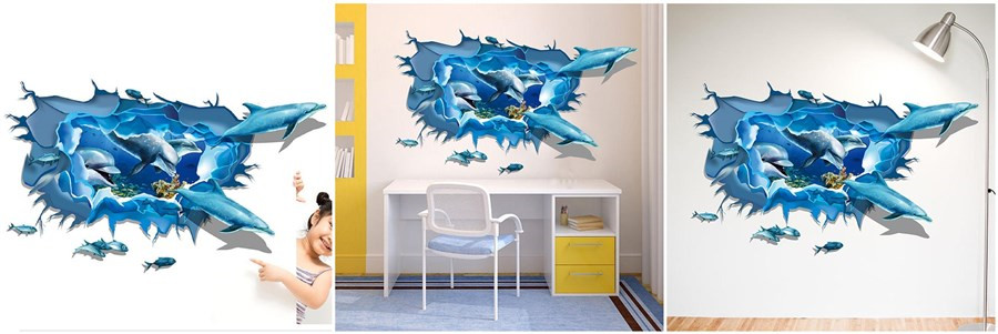 Wall Decor home decor