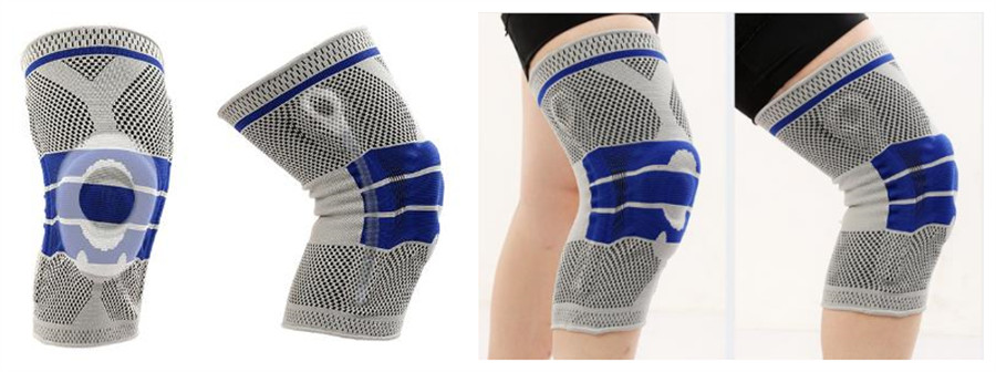 Knee Pads Are Important To Protect Your Knee And Leg
