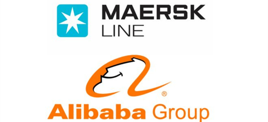 How to avoid risks when cooperating with Alibaba OneTouch?