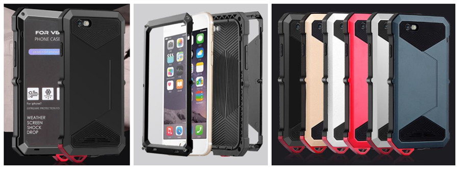 Phone Case For Iphone7/8/ Iphone7/8 plus