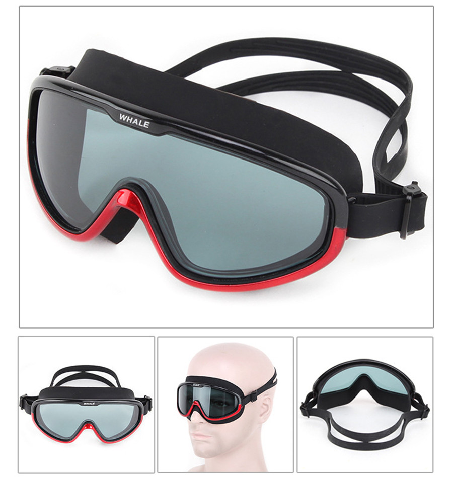 TOP 20 Valuable And Hot Swimming Goggles We Sourced In China