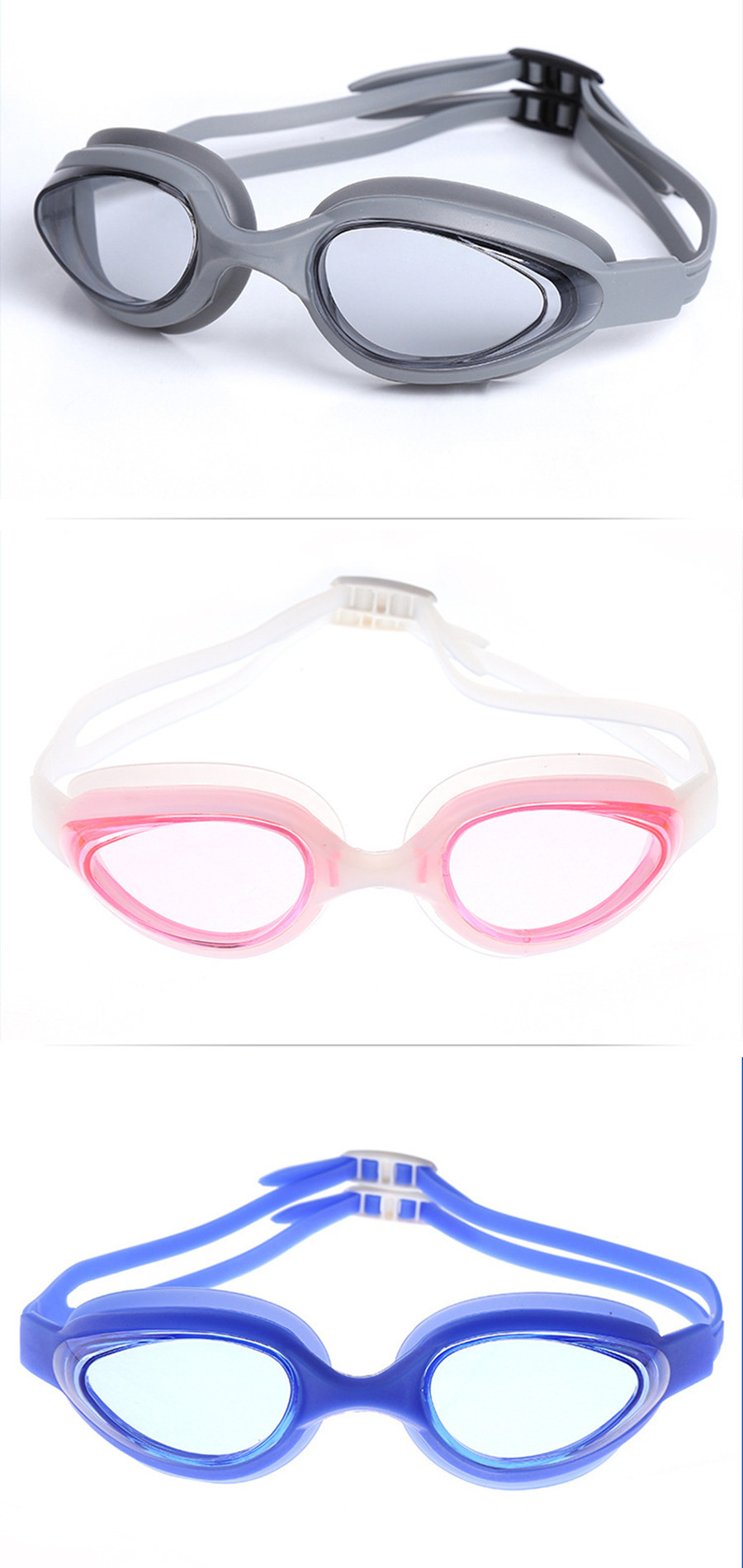 77abb762bd6 TOP 20 Valuable And Hot Swimming Goggles We Sourced In China